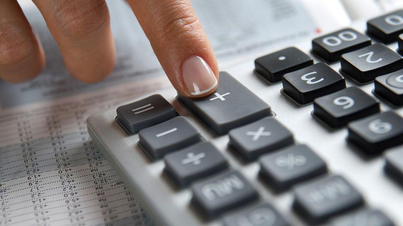 La politique fiscale est plus souvent traitée sous l'angle de la conformité que de la responsabilité fiscale.