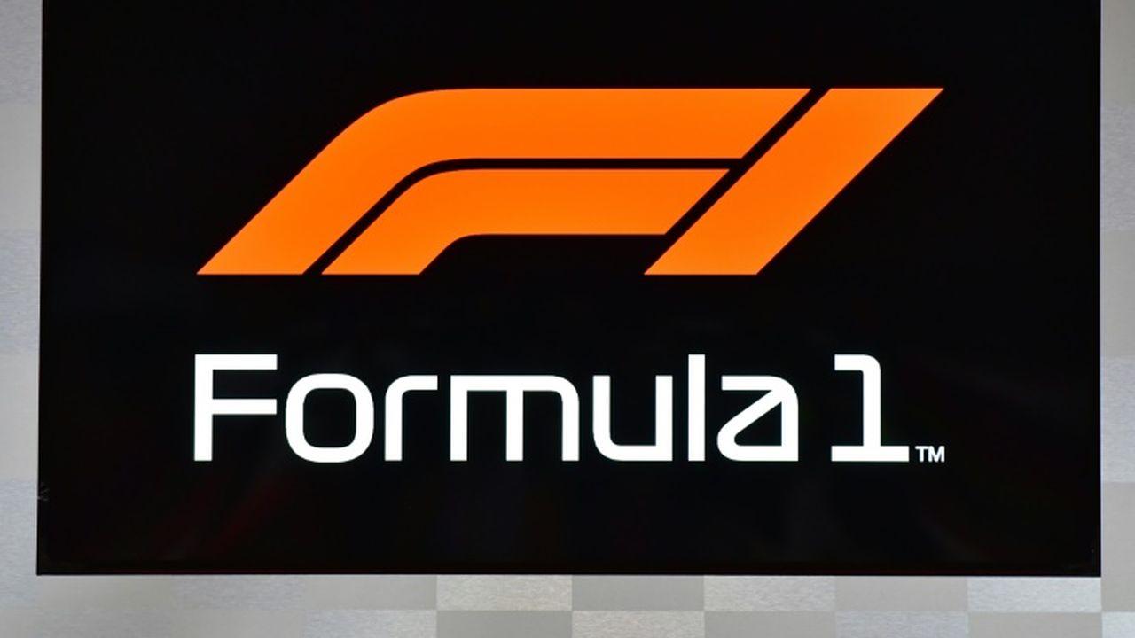 Auto. Formule 1 : la fin de la saison 2020 en janvier 2021 ?