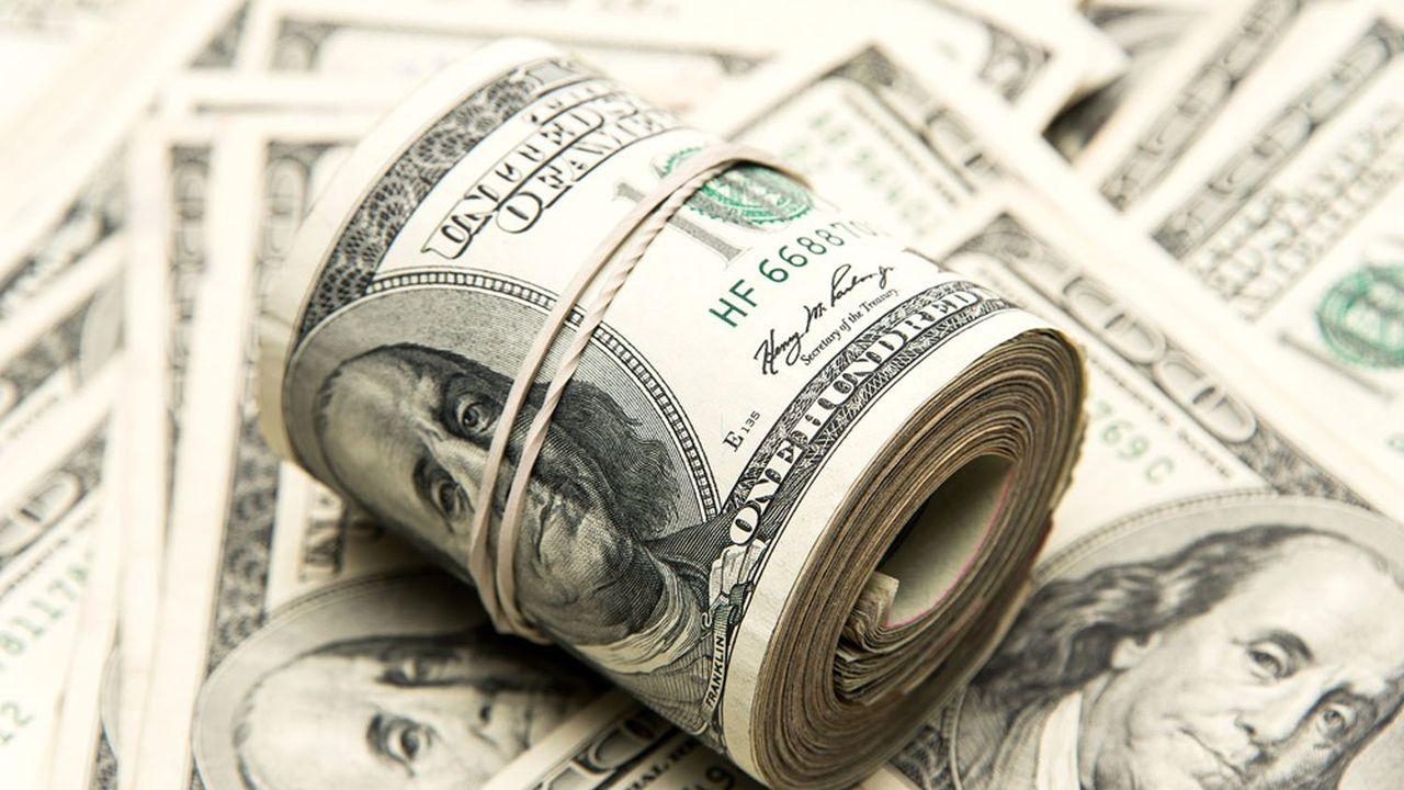 La crise du coronavirus a fait les affaires des courtiers en ligne, mais pas nécessairement celles des apprentis spéculateurs sur les devises.