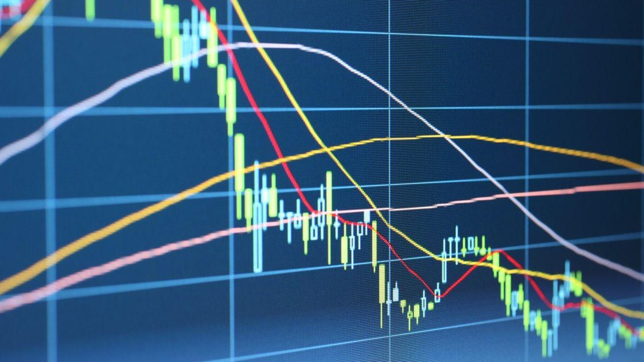 Les prix d'acquisition médian en Europe ont reculé de 10,2 fois l'Ebitda à 8,8 fois en Europe, selon Refinitiv.