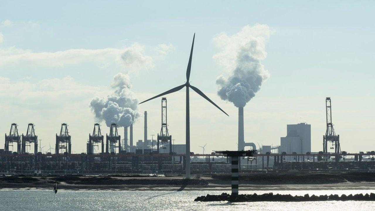Pour le Forum économique mondial, la reprise économique doit soutenir les priorités de transition énergétique propres des pays.