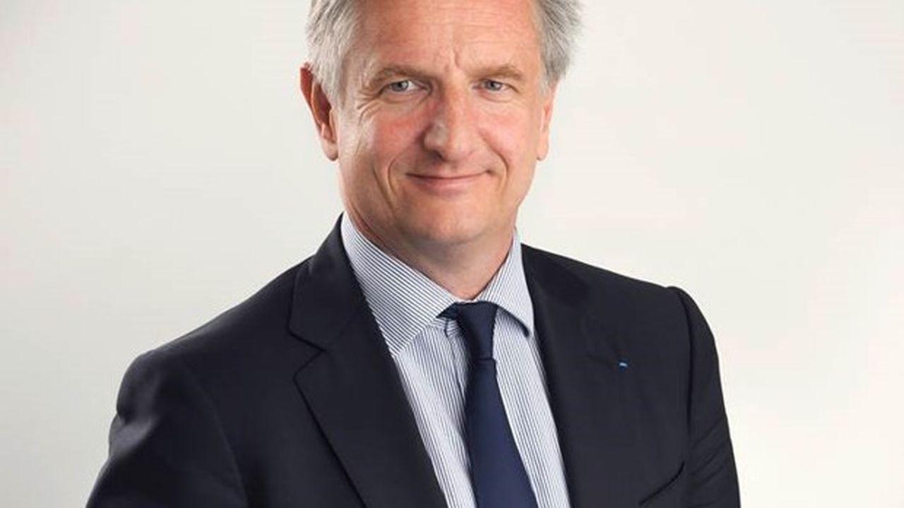 Jean-Emmanuel Sauvée