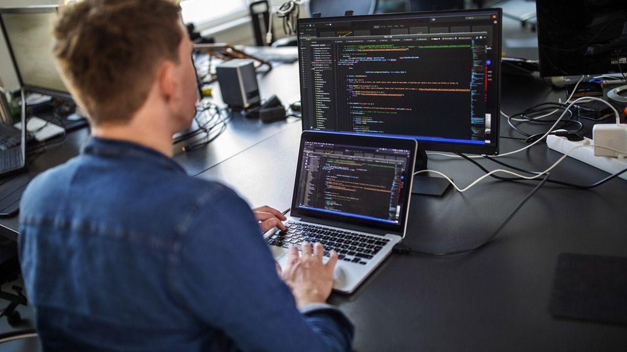 En douzeans, le secteur du logiciel a notamment embrassé le modèle de l'abonnement qui lui garantit des revenus annuels, trimestriels voire mensuels.