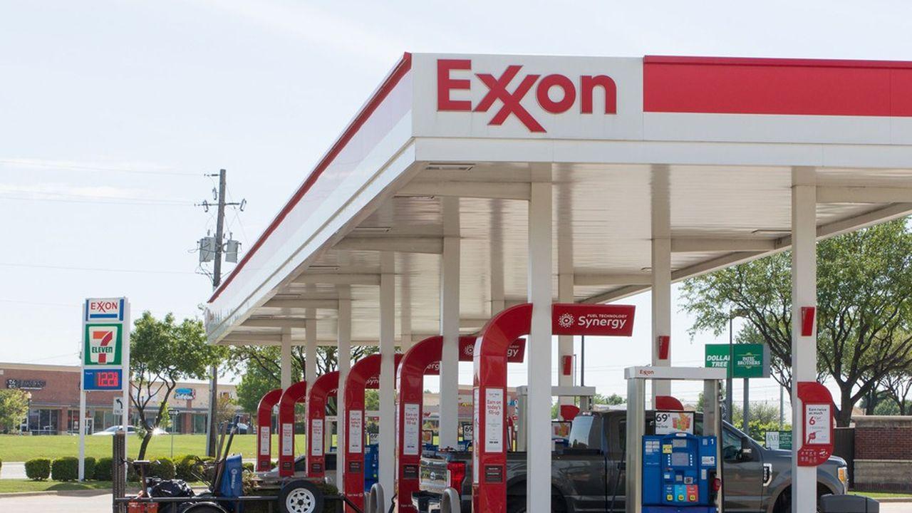 Le gérant, qui détient au total 1milliard de dollars au sein du pétrolier américain, affirme en effet être de plus en plus inquiet quant à «l'approche d'ExxonMobil vis-à-vis du changement climatique».