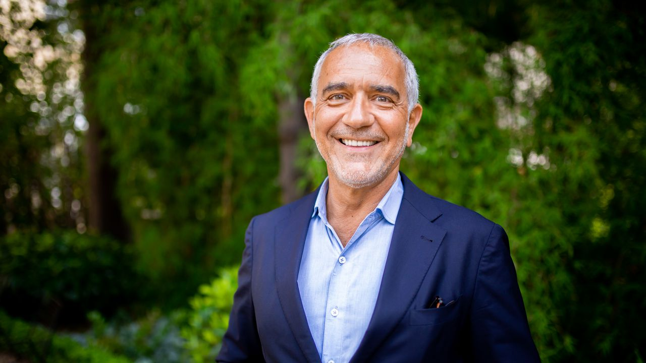Didier Moscatelli - CEO Neocase.jpg
