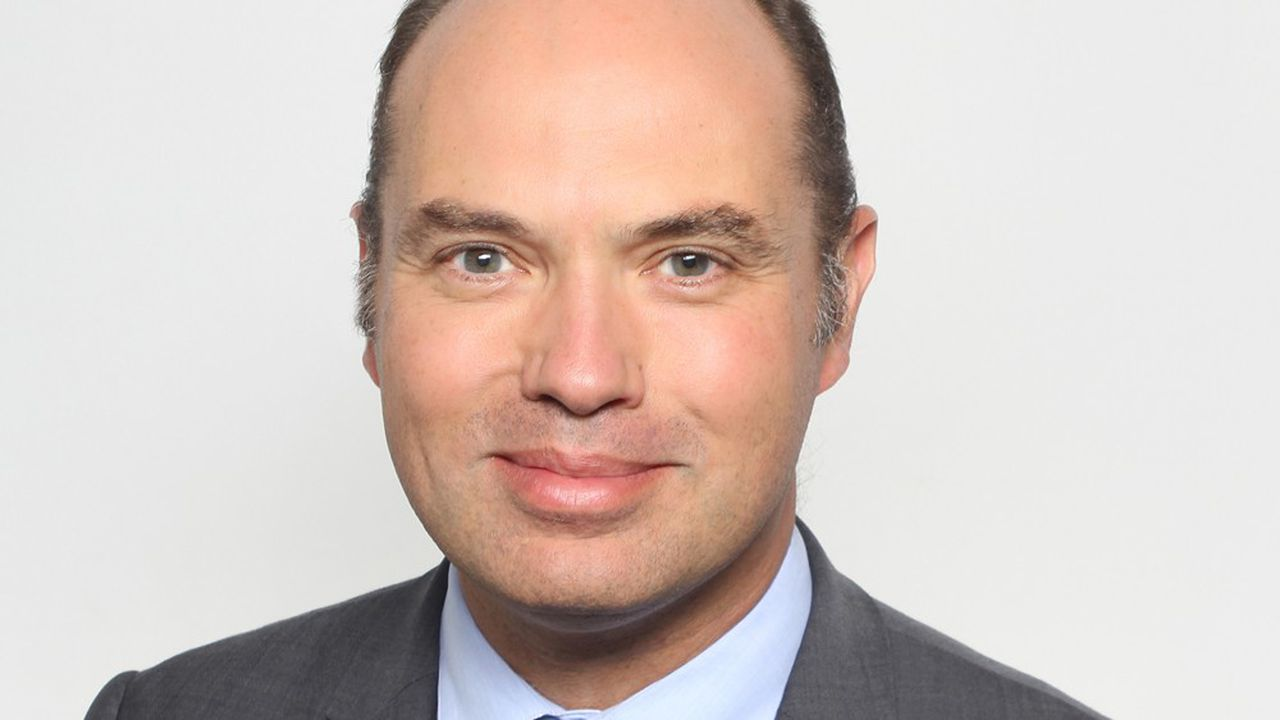 Thierry Viu, avocat, CMS Francis Lefebvre Avocats: «FICOBA est utilisé par l'administration fiscale dans le cadre de ses missions de contrôle et de recouvrement».
