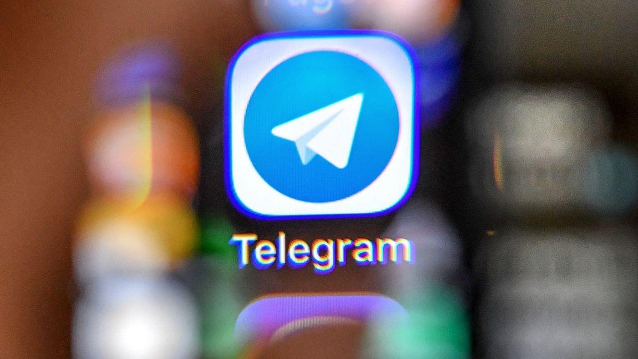 Mystérieux - pour ne pas dire opaque -, le projet a été retardé plusieurs fois depuis deux ans et représentait un coûteux investissement pour Telegram