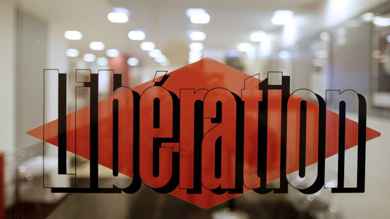 «Libération» va être transféré dans une nouvelle société à but non lucratif.