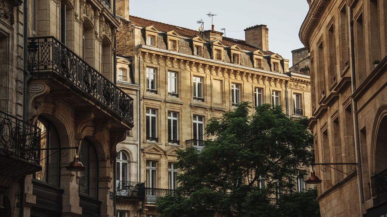 Crédit immobilier : a-t-on moins de chance de voir sa demande de prêt acceptée ?