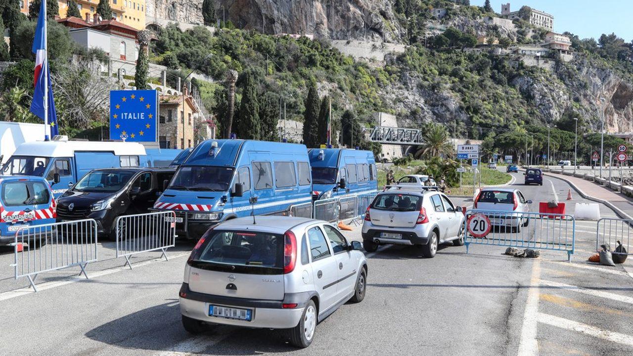 L'Italie rouvre ses frontières aux Européens à partir du 3 juin prochain