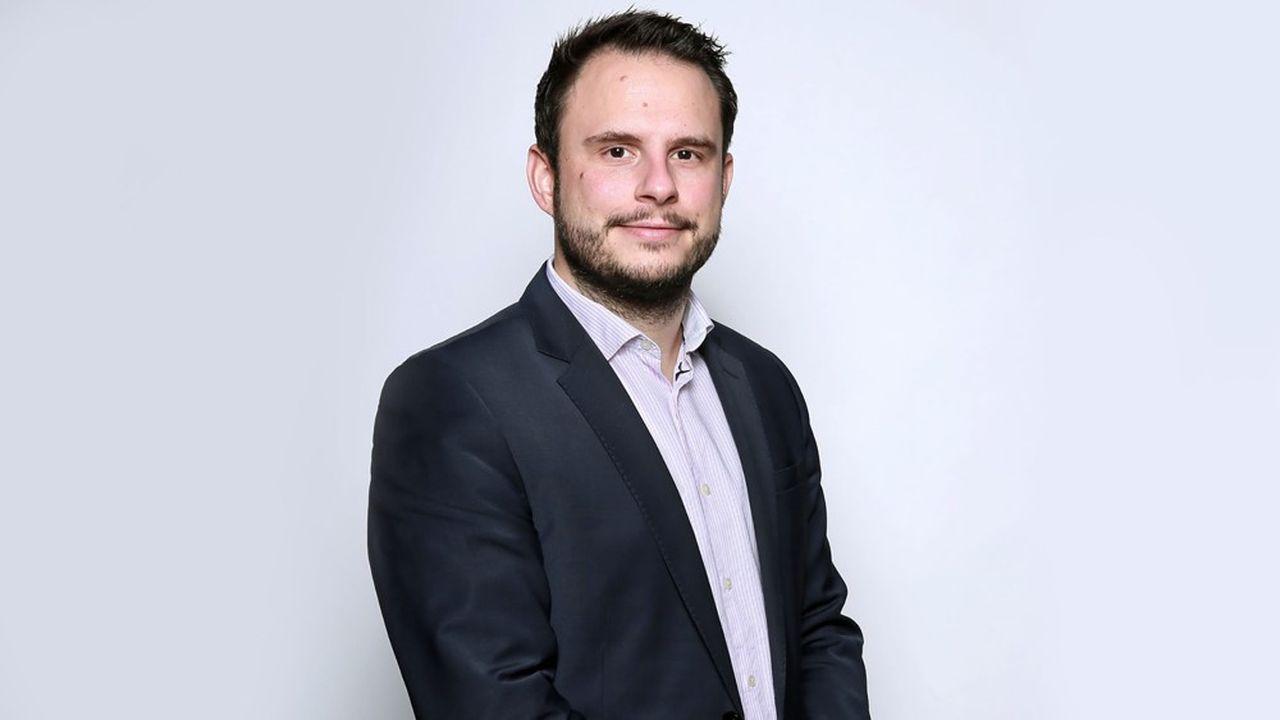 Milovan Stankov Pugès
