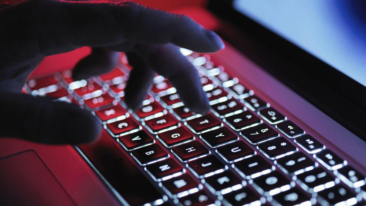 Opinion | La cybersécurité aura, elle aussi, son « monde d'après »