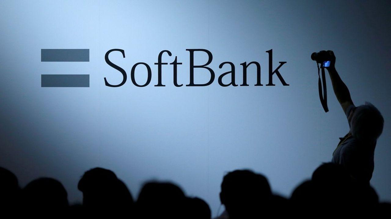 L'essentiel de cette contre-performance est lié aux pertes gigantesques du Vision Fund dont SoftBank est l'un des principaux actionnaires mais également le principal animateur.