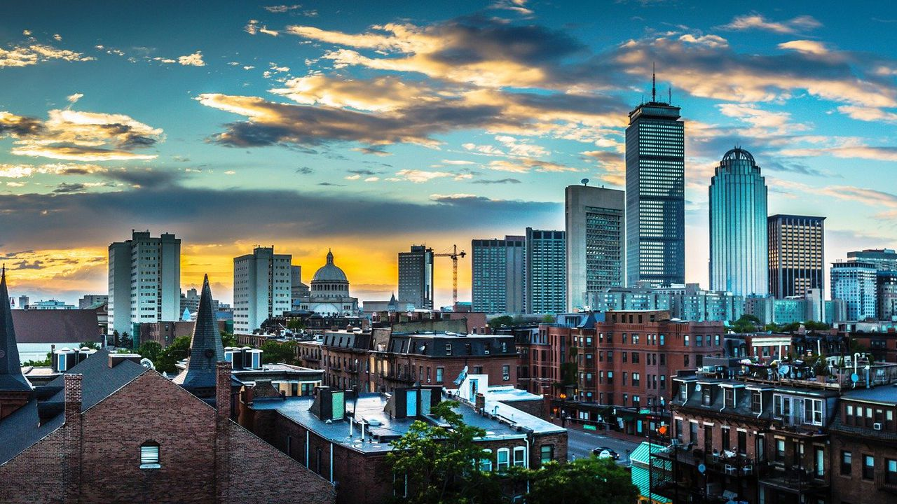 Bain Boston.jpg