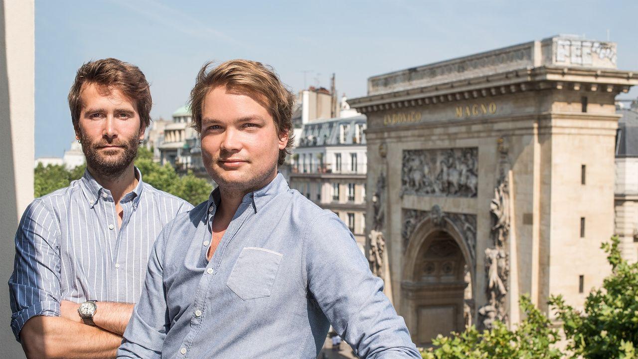 Portrait Bastien Moreau & Antoine Chabassol.jpg