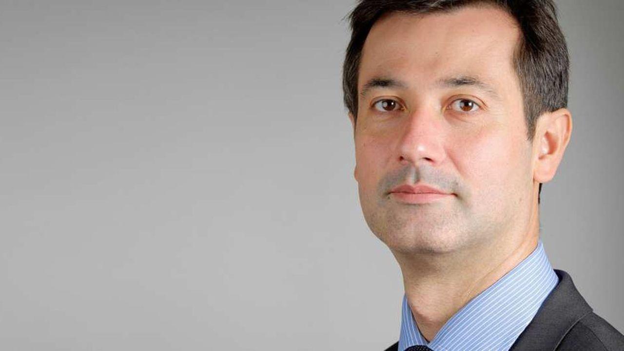 Pour Gilles Moëc, chef économiste d'Axa IM, le plan franco-allemand représente une avancée significative. Mais sa mise en oeuvre sera délicate.