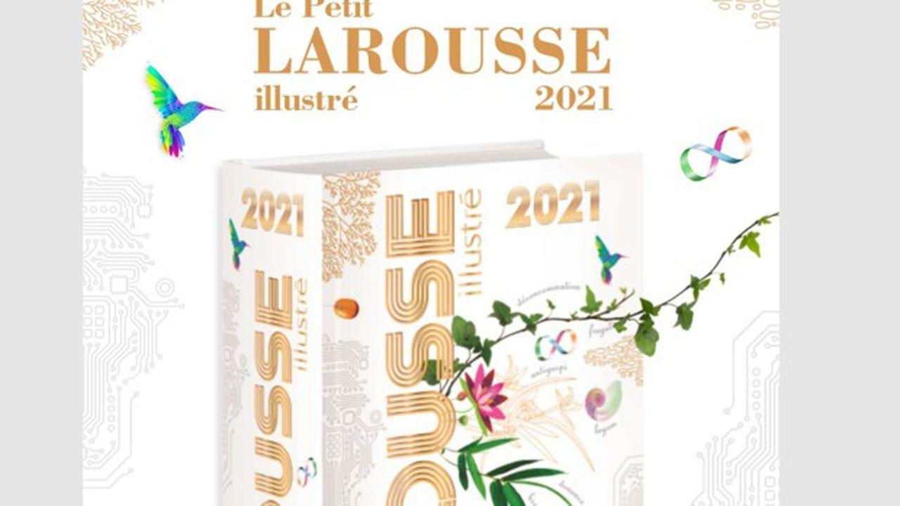 Culture : Le mot remontada va faire son entrée dans le Larousse !
