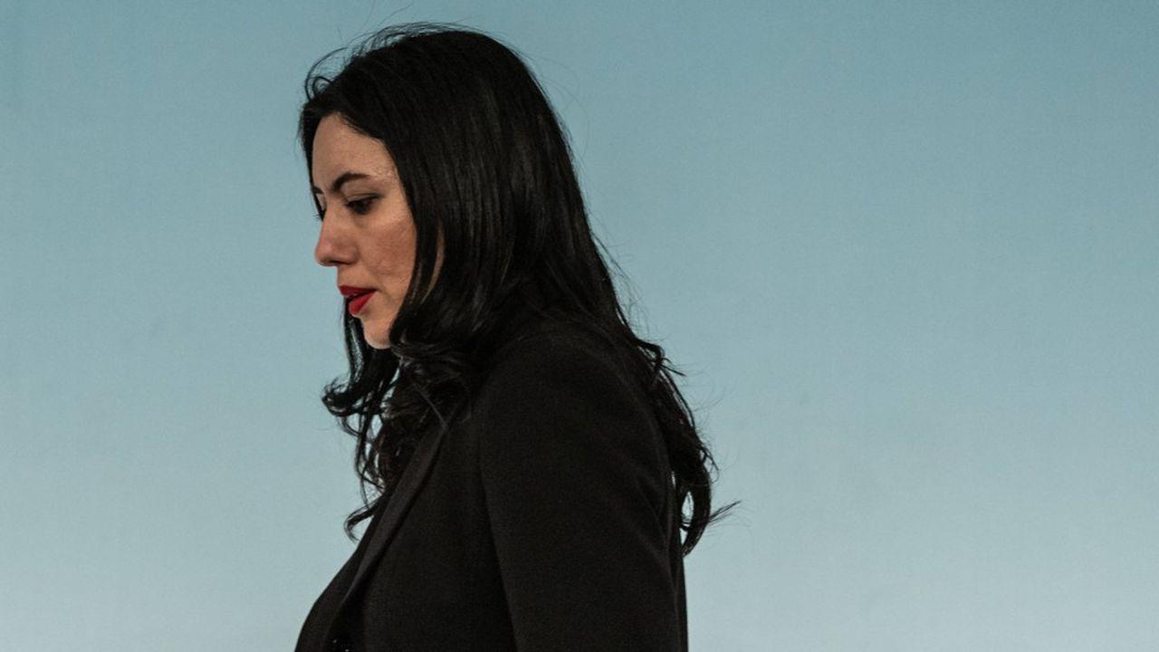 La ministre de l'Education Lucia Azzolina a évoqué pour la réouverture des établissements scolaires en septembre des mesures qui laissent sceptiques.