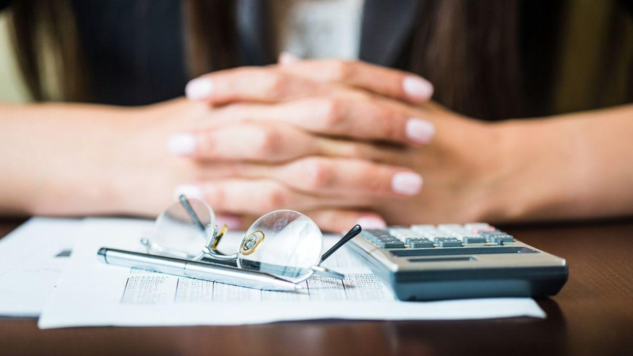 Lorsqu'ils reçoivent leur avis de virement, les salariés ont quinze jours pour décider de toucher ou d'épargner ce bonus.