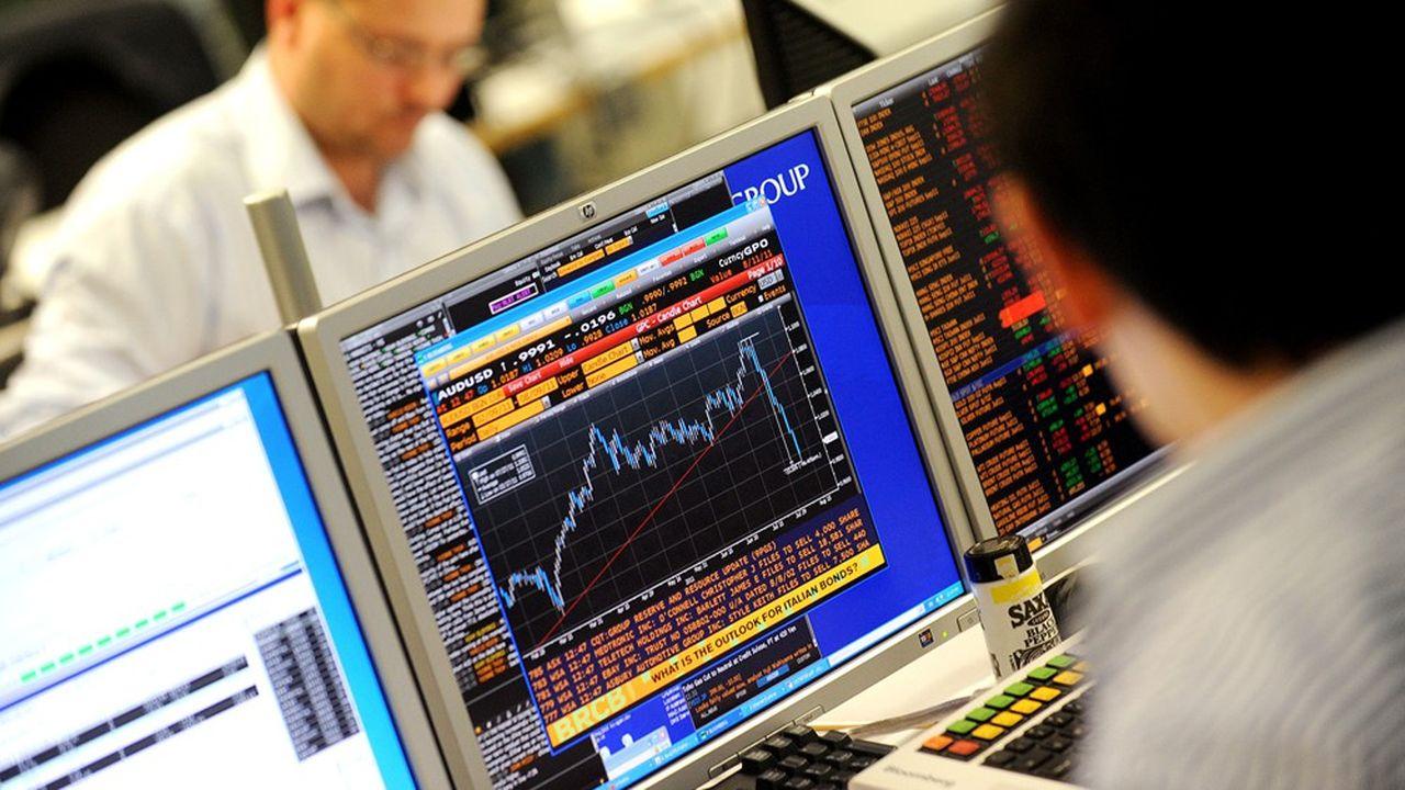 Le marché des social bond a connu un coup d'accélérateur avec les besoins de financement liés à la crise du Covid-19.