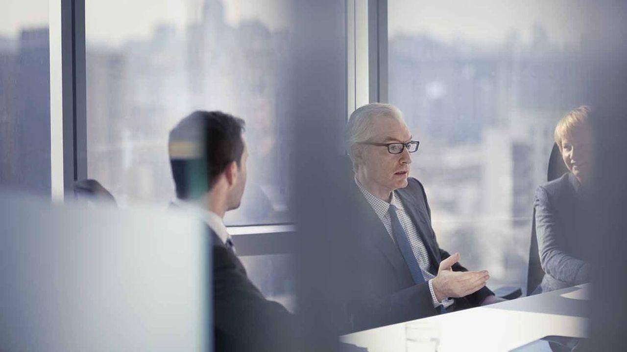 Ensemble, les deux pionniers français du conseil aux professions réglementées vont intégrer toute la chaîne de valeur, de la stratégie à la force de frappe opérationnelle en passant par l'organisation et le management.