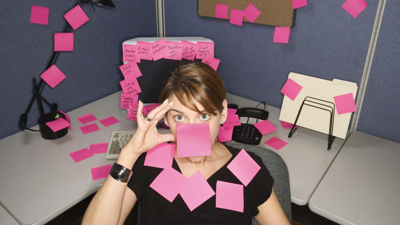confino-productiviste frustré