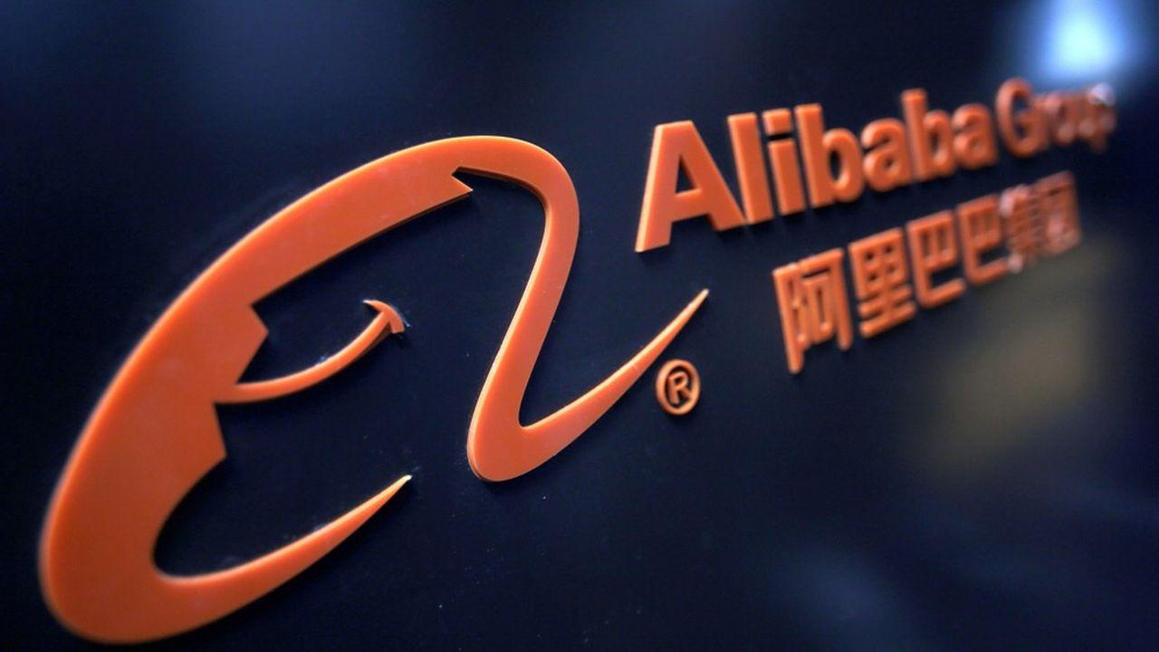 Alibaba a dû multiplier les gestes envers les marchands qui vendent sur sa plate-forme et qui ont été étranglés financièrement par la crise.