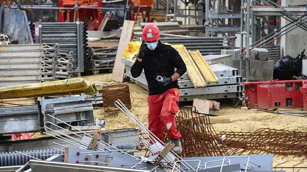 En France des sociétés et des dirigeants pourraient être sanctionnés pour ne pas avoir respecté toutes les mesures nécessaires à la sécurité des employés et des clients.
