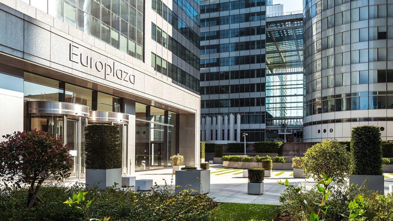 L'Autorité bancaire européenne (EBA) a tenté d'évaluer l'effet du Covid-19 sur la santé des banques de l'Union.