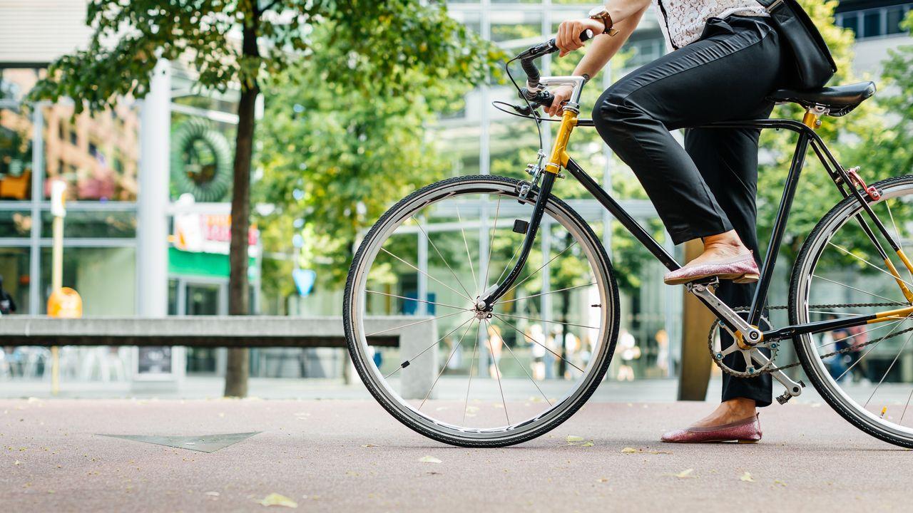 Vélo : quelles aides pour se mettre en selle et comment en bénéficier ?