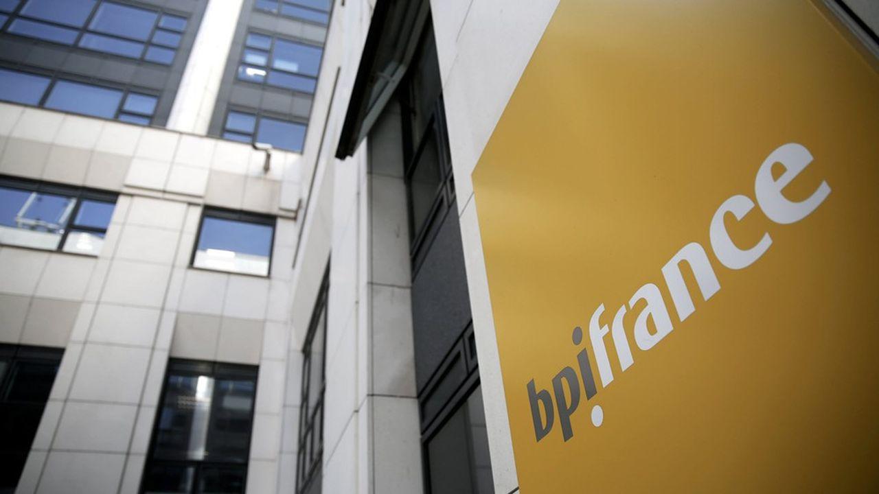 Avec ce nouveau fonds d'investissement à la française, en gestation depuis plus de deux ans, la banque publique souhaite se poser en investisseur patient et durable.