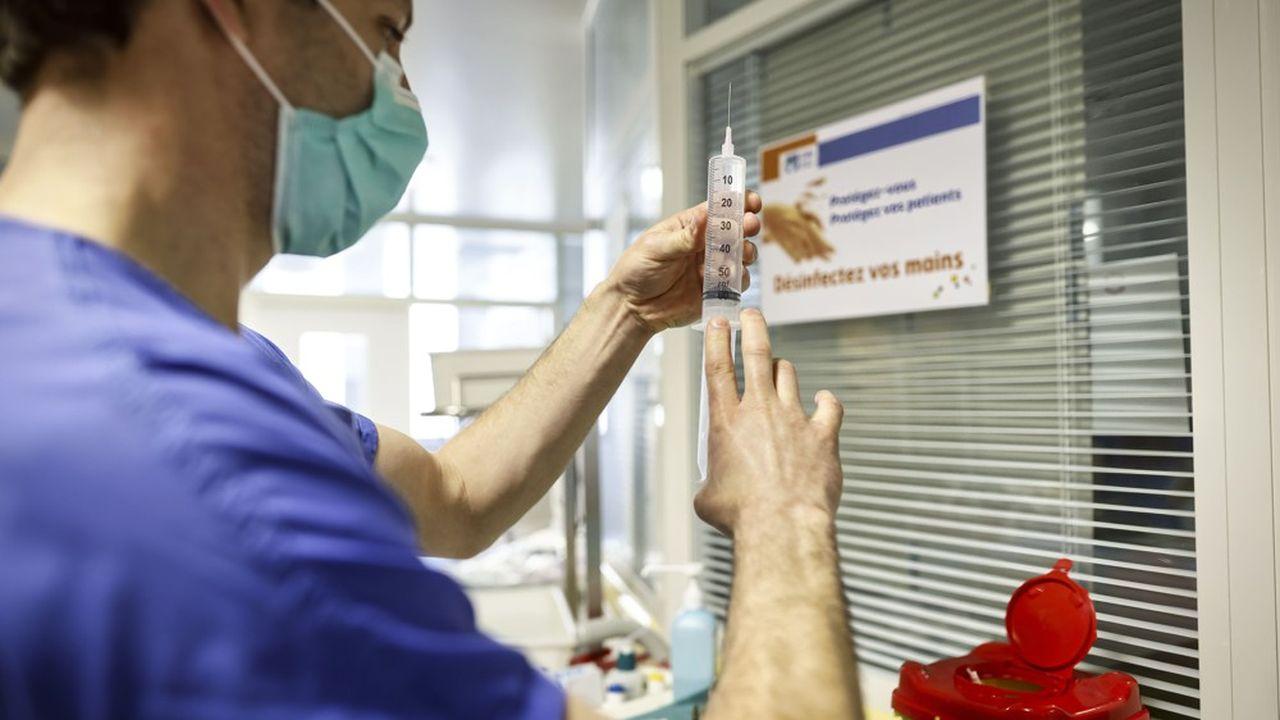 En France, la Société française d'anesthésie réanimation et l'Association nationale des étudiants en Médecine de France sont parmi les signataires de la lettre
