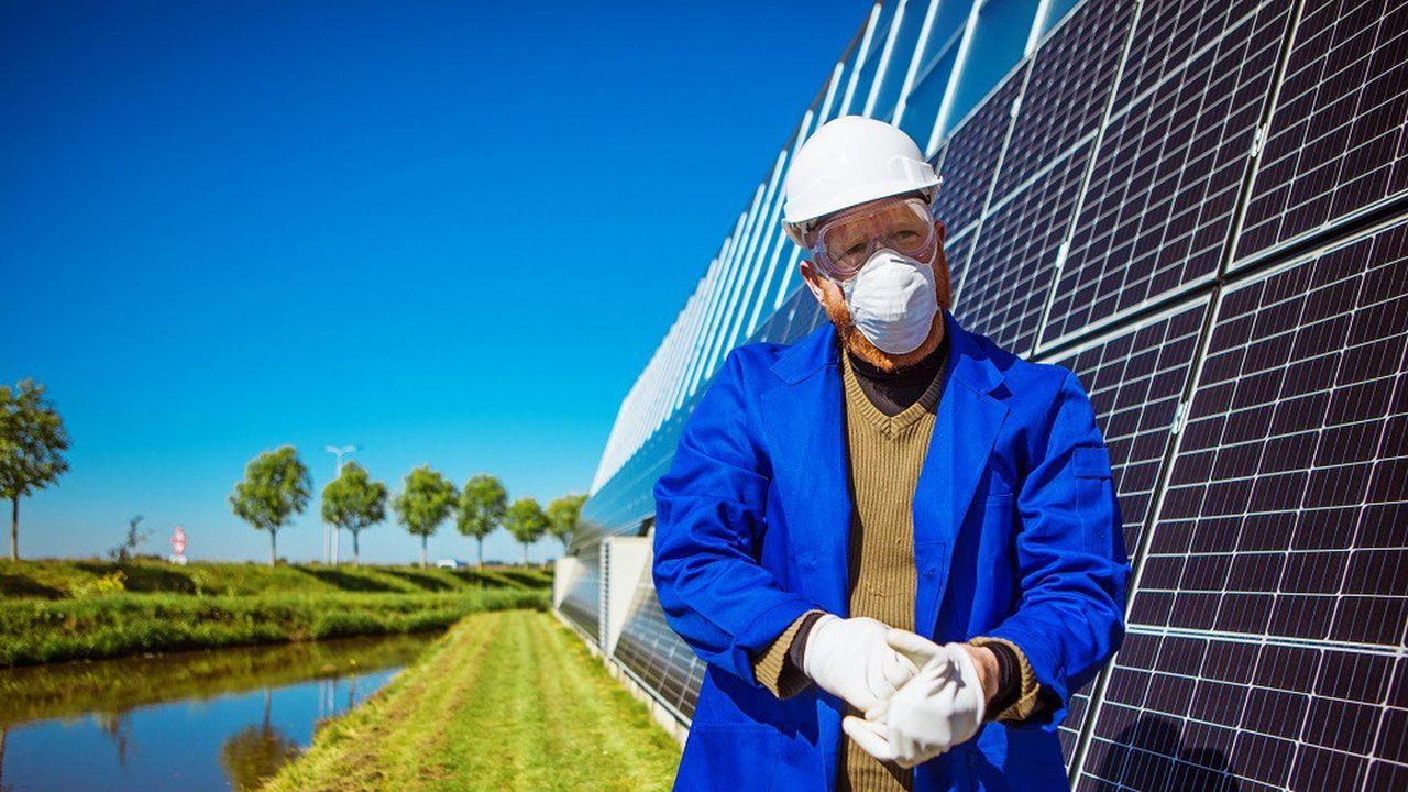 La transition énergétique, écologique et environnementale sera-t-elle sacrifiée sur l'autel de la relance économique?