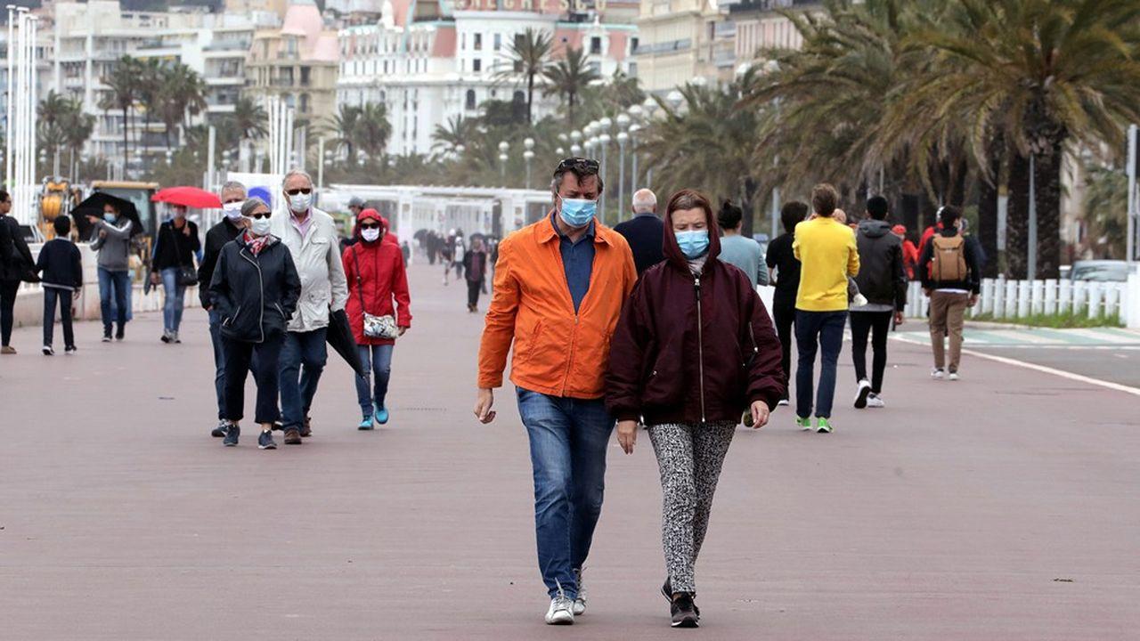 La CGT, Attac, Greepeace, Oxfam France et une quinzaine d'autres organisations syndicales et associatives publient ce mardi un «plan de sortie de crise» qui se veut aussi social qu'écologique.