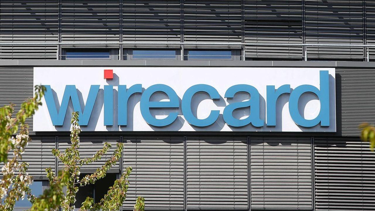 La publication des résultats de Wirecard n'aura pas lieu le 4juin comme prévu.