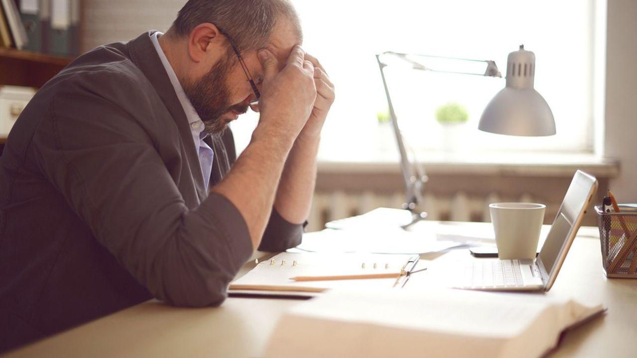 Même en Vendée, proche du plein emploi, la crise du coronavirus fait craindre à 38 % des entreprises de ce département une cessation d'activité à court terme.