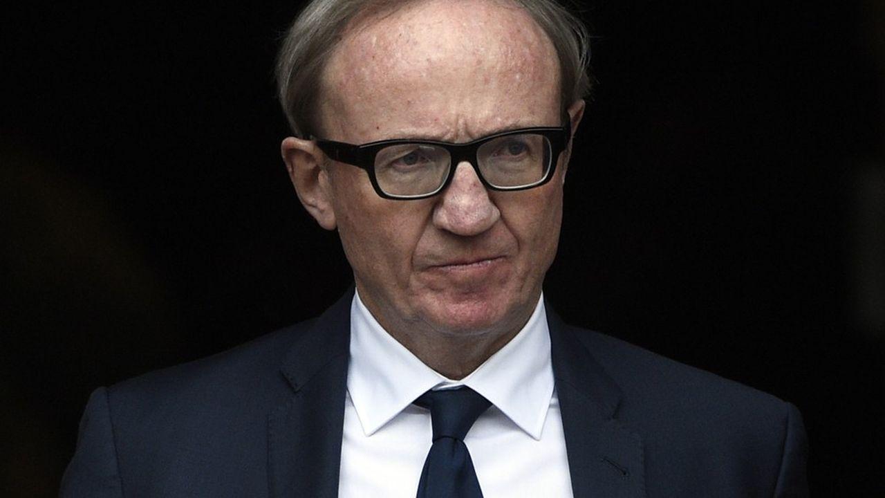 A 69ans, Bertrand Meheut reste un homme «très occupé». L'ancien patron de Canal+, désormais ex-président du PMU, est administrateur de certaines sociétés et, par ailleurs, actionnaire d'autres entreprises à travers un fonds.
