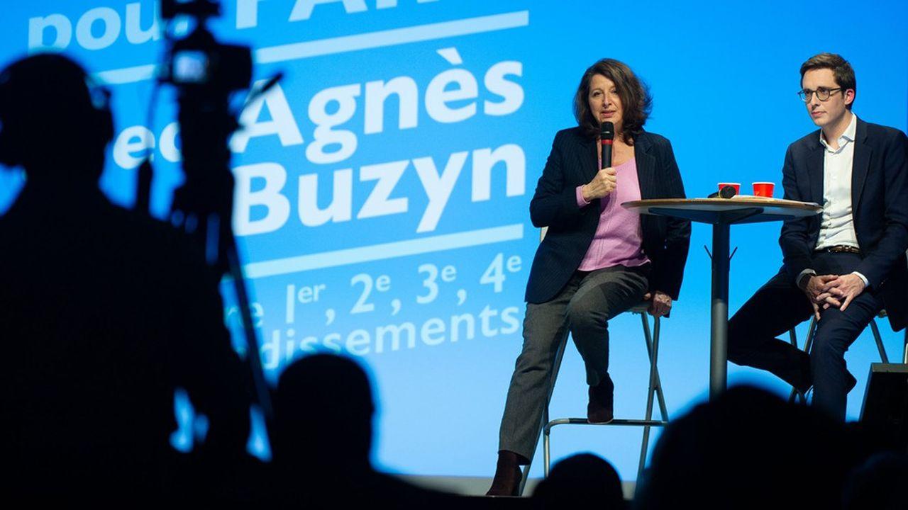 A l'image des difficultés d'Agnès Buzyn à Paris, le second tour des municipales s'annonce très compliqué pour LREM, qui ne gagnera aucune grande ville.