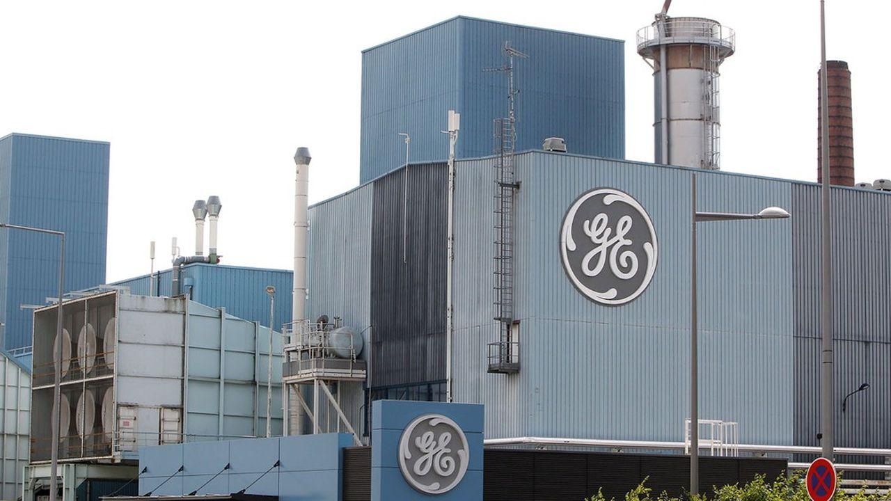 Les salariés de GE Belfort estiment, de leur côté, avoir rempli leur part du contrat: 450 départs volontaires ont été enregistrés depuis fin 2019, sur un total de 1.700 employés. Ils attendent maintenant de l'entreprise qu'elle remplisse la sienne.