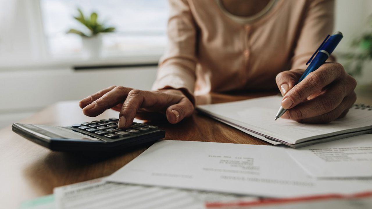 La possibilité qu'offre le PER de récupérer son épargne pour acheter sa résidence principale peut être exploitée en famille.