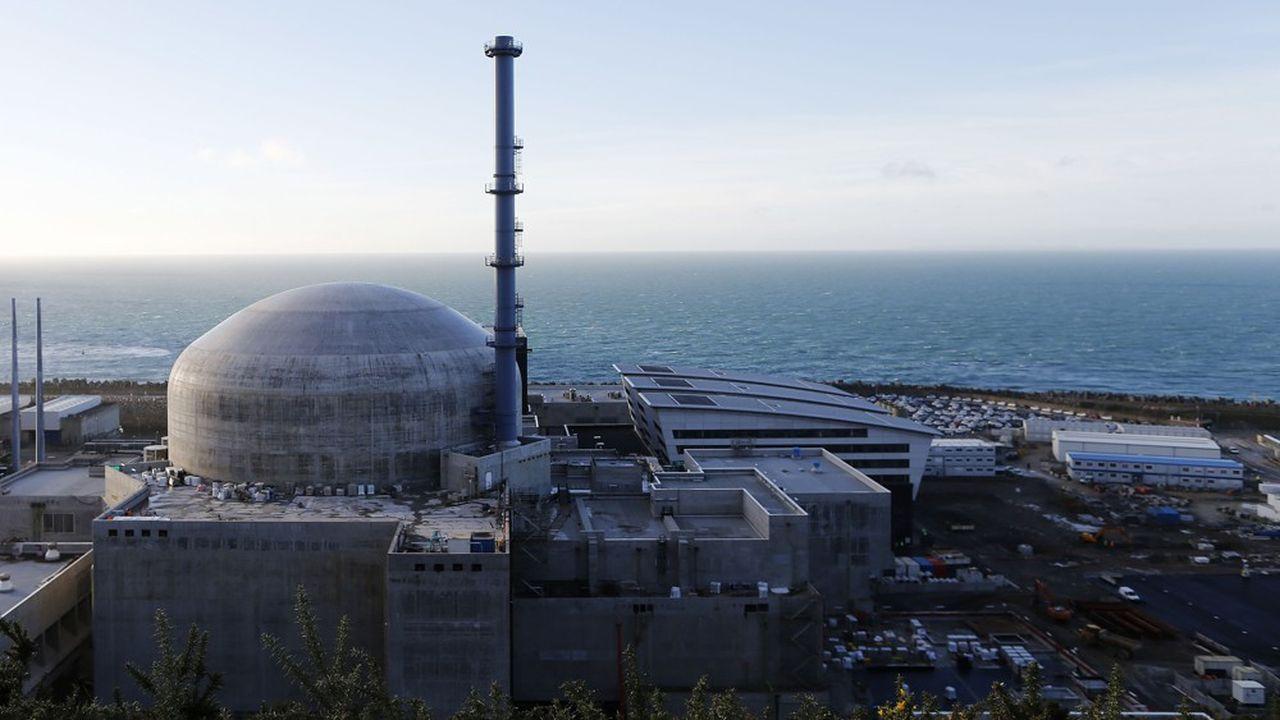 Le gendarme du nucléaire alerte sur un « déficit de culture de précaution »