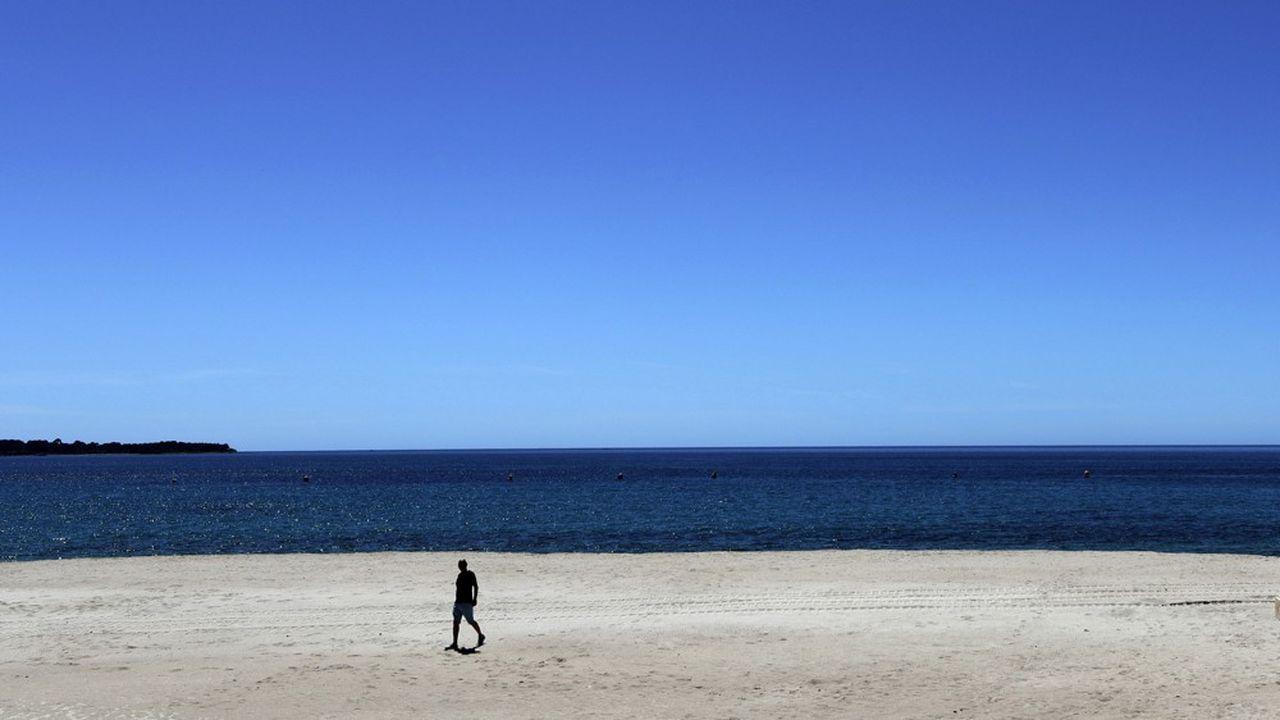 Alors que la saison estivale approche à grand pas, le feu vert du gouvernement va permettre aux entreprises du tourisme de pouvoir la préparer. Mais, pour beaucoup d'entre elles, cela relève d'une course contre la montre.