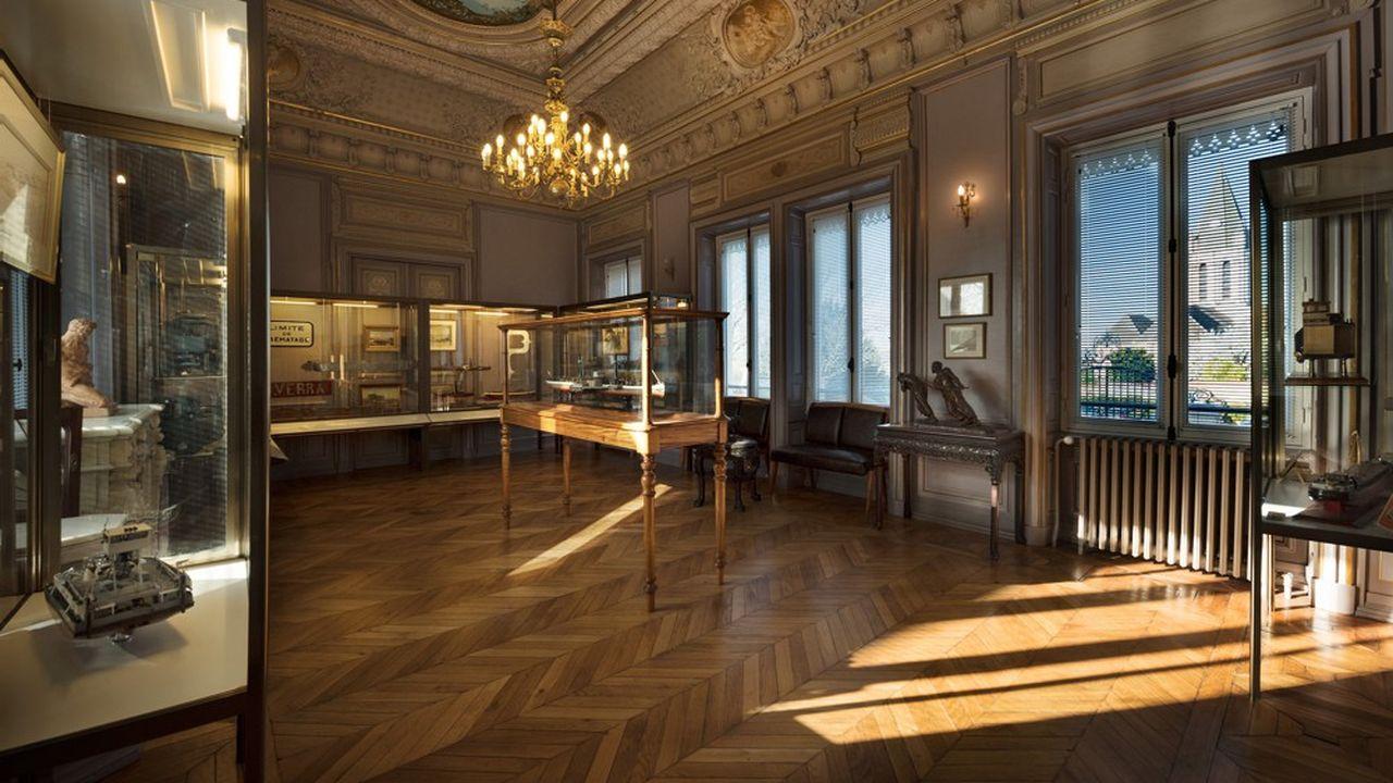 6 petits musées déconfinés à découvrir
