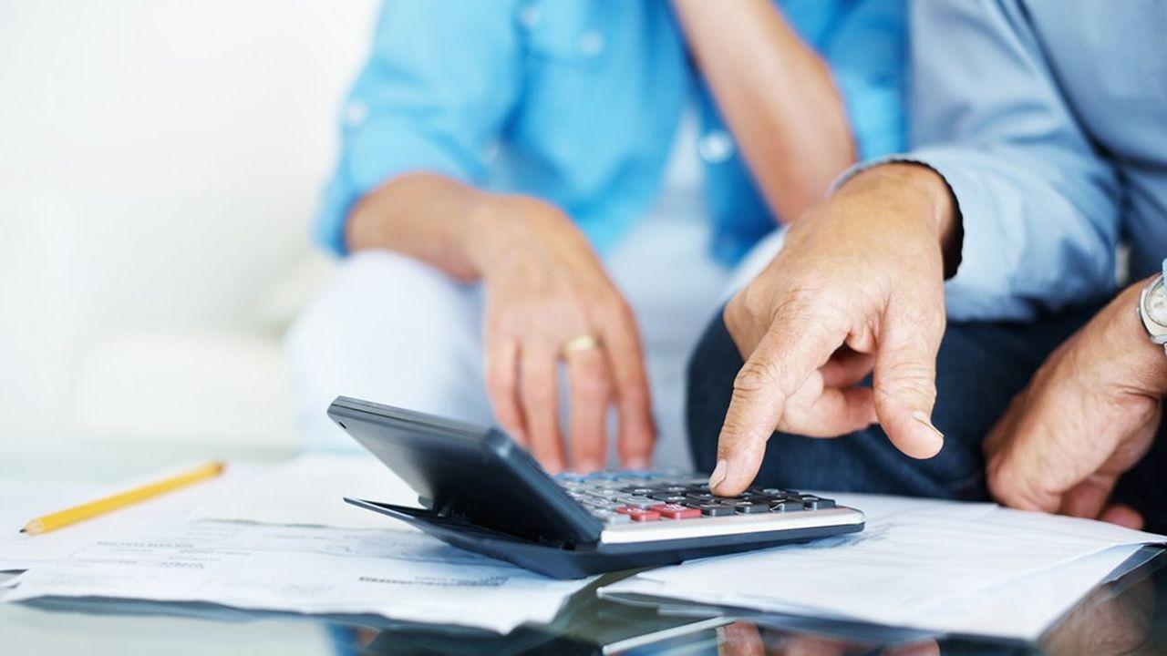 Désormais, quelle que soit l'évolution de son parcours professionnel, le futur retraité pourra transférer ses droits retraite cumulés d'un réceptacle PER à un autre, moyennant des frais de transferts réduits.