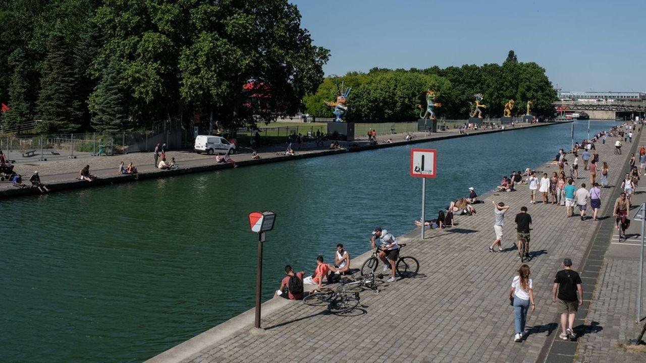 EN DIRECT - Coronavirus : la France entame la deuxième phase de son déconfinement