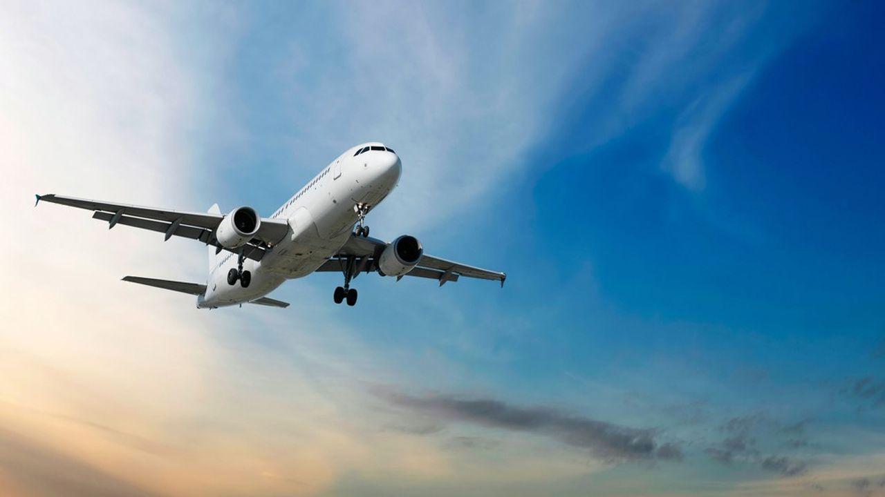 Il sera possible de partir en vacances en avion cet été, même si le choix de vols et de destinations sera encore limité.