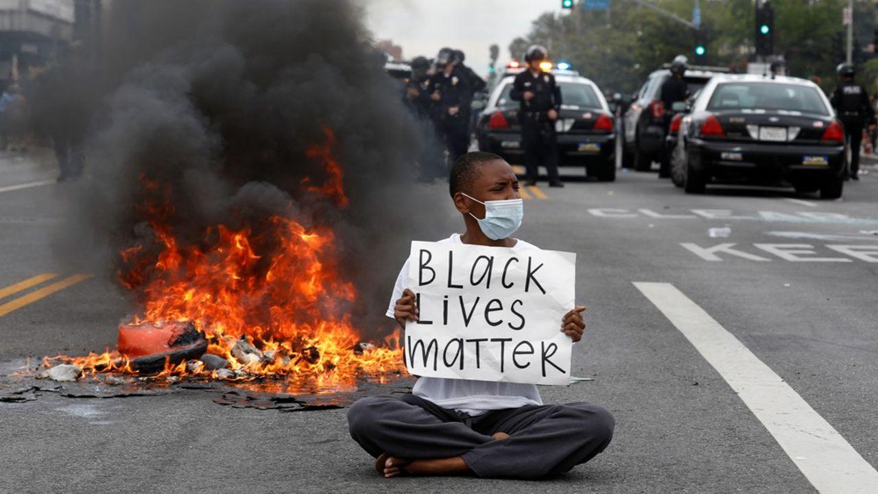 Les inégalités raciales aux Etats-Unis, un problème persistant et un défi pour la classe politique