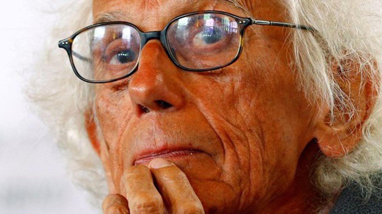 Décédé dimanche à l'âge de 84 ans, Christo préparait son projet d'entoilage de l'Arc de triomphe à Paris, initialement prévu en septembre mais décalé d'un an à cause de la crise.