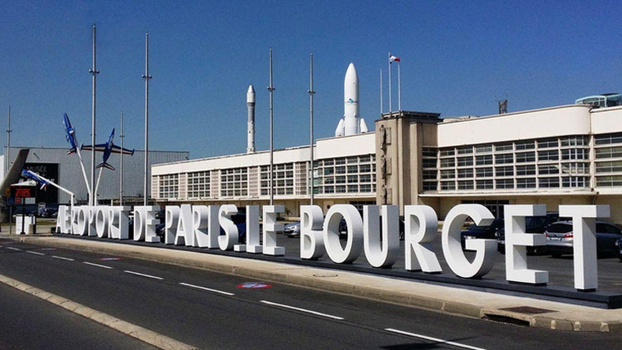 Bourget.jpeg