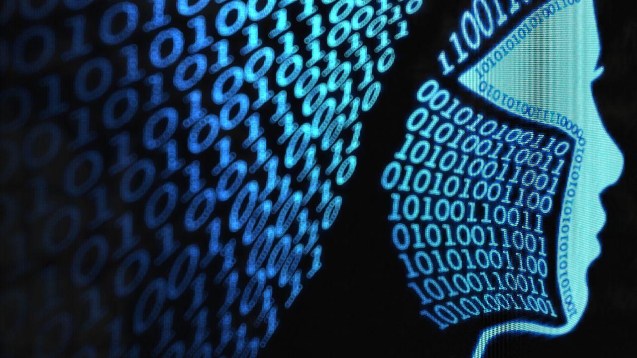 Un Pacte pour rendre l'intelligence artificielle (enfin) égalitaire